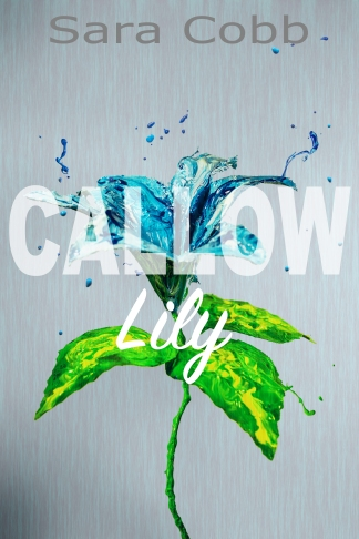 CALLOW LILY